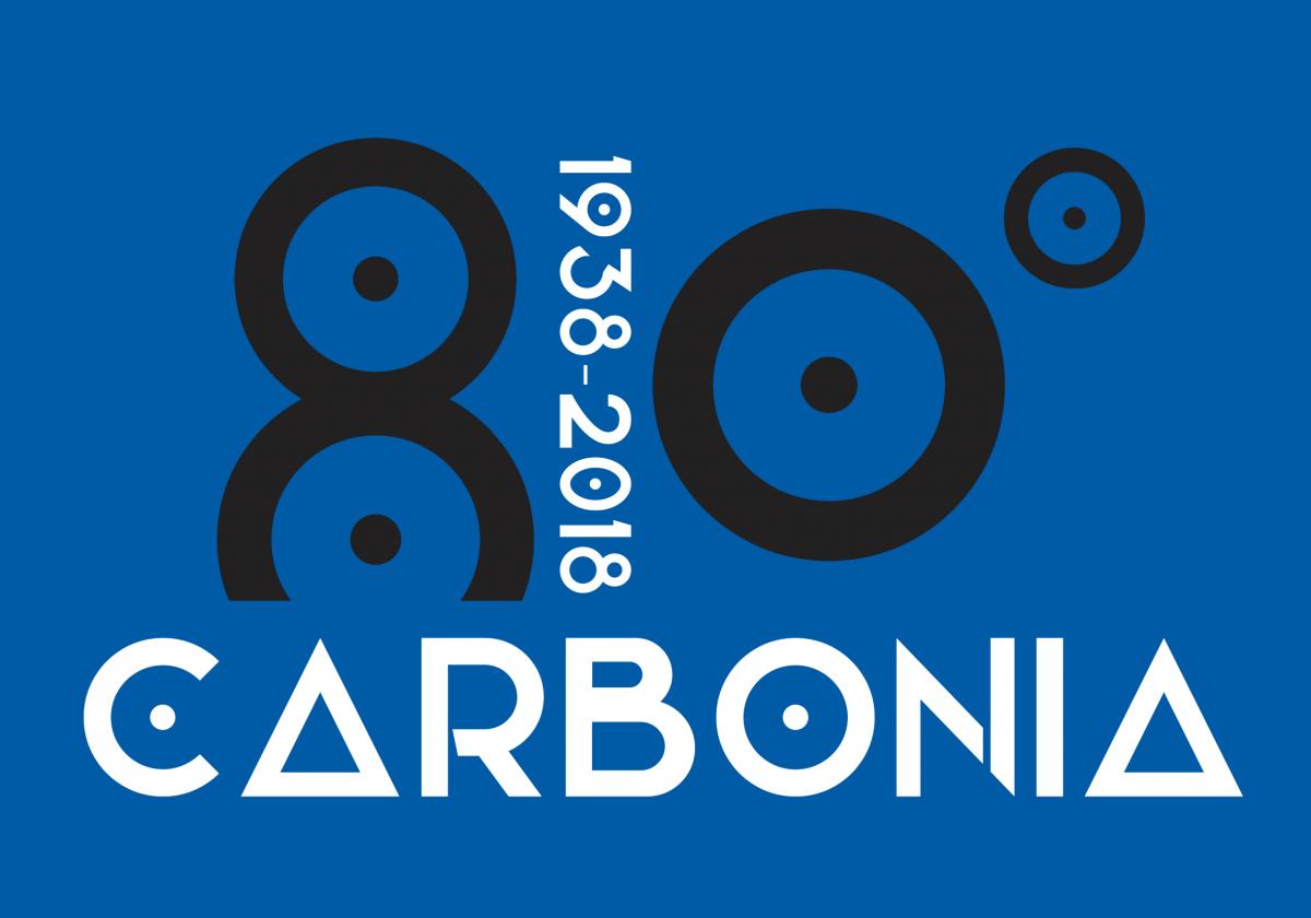 Carbonia 80